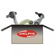 Комплект передних рычагов подвески DELPHI TC1300KIT