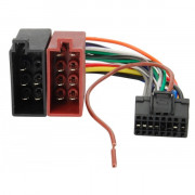 ISO разъем ACV 453001 для магнитолы Pioneer