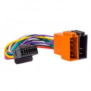 ISO разъем ACV 453017 для магнитолы Pioneer