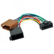 ISO разъем ACV 456001 для магнитолы Sony