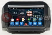 Штатная магнитола RedPower 21250 для Ford Ecosport на базе OS Android 4.4.2