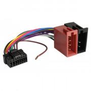ISO разъем ACV 452002 для магнитолы Panasonic