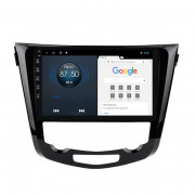 Штатная магнитола Torssen для Nissan Xtrail, Qashqai 2013+ (Climate) Android