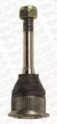 Шаровая опора MONROE L11501