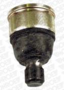 Шаровая опора MONROE L50040