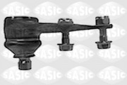 Шаровая опора SASIC 4005257