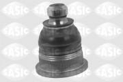 Шаровая опора SASIC 4005280
