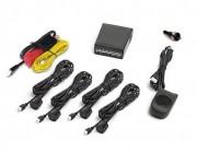 Парктроник Spal Easy-200 PS-4FA 3560 0191