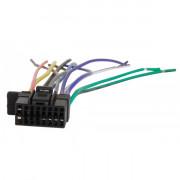 Разъем ACV 456008/1 для магнитолы Sony