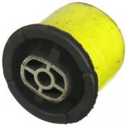 Сайлентблок балки DELPHI TD1012W