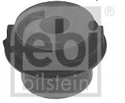 Сайлентблок рычага FEBI 11152