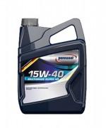 Моторное масло Pennasol Multigrade Super HD 15w-40