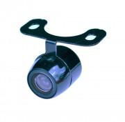 Камера заднего / переднего вида Prime-X MCM-03