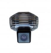 Камера заднего вида Prime-X CA-9857 для Toyota Corolla 2007-2013