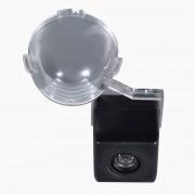 Камера заднего вида Prime-X CA-1327 для Suzuki Grand Vitara, Jimny, XL-7