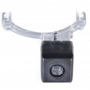 Prime-X Камера заднего вида Prime-X CA-1335 для Mazda 5 2010+, CX-9 2007+