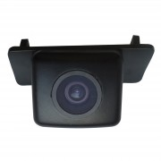 Камера заднего вида Prime-X CA-9512 для Toyota Camry V40 2008