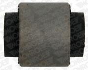 Сайлентблок важеля MONROE L50808