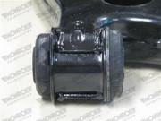 Сайлентблок рычага MONROE L16835