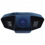 Камера заднего вида Prime-X CA-9518 для Honda Accord 2008+