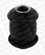 Сайлентблок рычага MONROE L42805