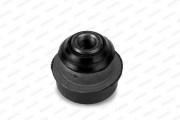 Сайлентблок важеля MOOG NI-SB-4693