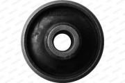 Сайлентблок важеля MOOG FD-SB-5753