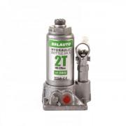 Гидравлический бутылочный домкрат Белавто DB02 (2 т)
