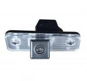 Prime-X Камера заднего вида Prime-X MY-12-5555 для Hyundai Santa Fe 2006-2012