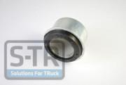 Сайлентблок важеля S-TR STR-120115