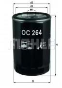 Масляный фильтр KNECHT OC264