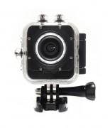 Экшн-камера Falcon Extreme S3W