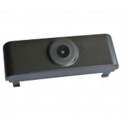 Prime-X Камера переднего вида Prime-X B8017W для Audi A4L 2013+ (в радиаторную решетку)