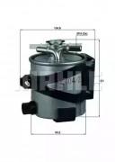 Топливный фильтр KNECHT KLH4422