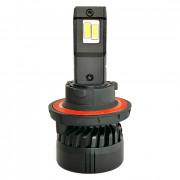 Светодиодная (LED) лампа Prime-X F Pro H13 5000K