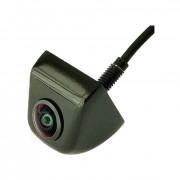 Prime-X Универсальная камера заднего вида Prime-X MCM-15W (врезная)
