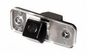 Камера заднего вида Cyclon RC-SP CCD для Hyundai Santa Fe