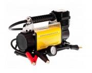 Компрессор T-max 45A (манометр)