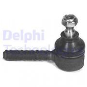 Наконечник рулевой тяги DELPHI TA1180