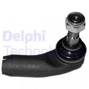 Наконечник рулевой тяги DELPHI TA1453