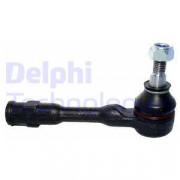 Наконечник рулевой тяги DELPHI TA1676