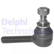 Наконечник рулевой тяги DELPHI TA1528