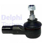 Наконечник рулевой тяги DELPHI TA2058