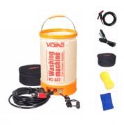 Voin Аппарат высокого давления (мини-мойка) Voin VС-327
