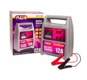 Зарядное устройство Pulso BC-15160