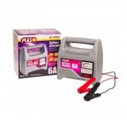 Зарядное устройство Pulso BC-20860