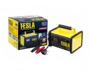 Vitol Зарядное устройство Tesla ЗУ-40080