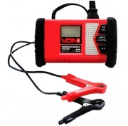Зарядное устройство Voin VL-155