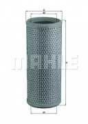 Воздушный фильтр KNECHT LX147