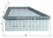 Воздушный фильтр KNECHT LX708